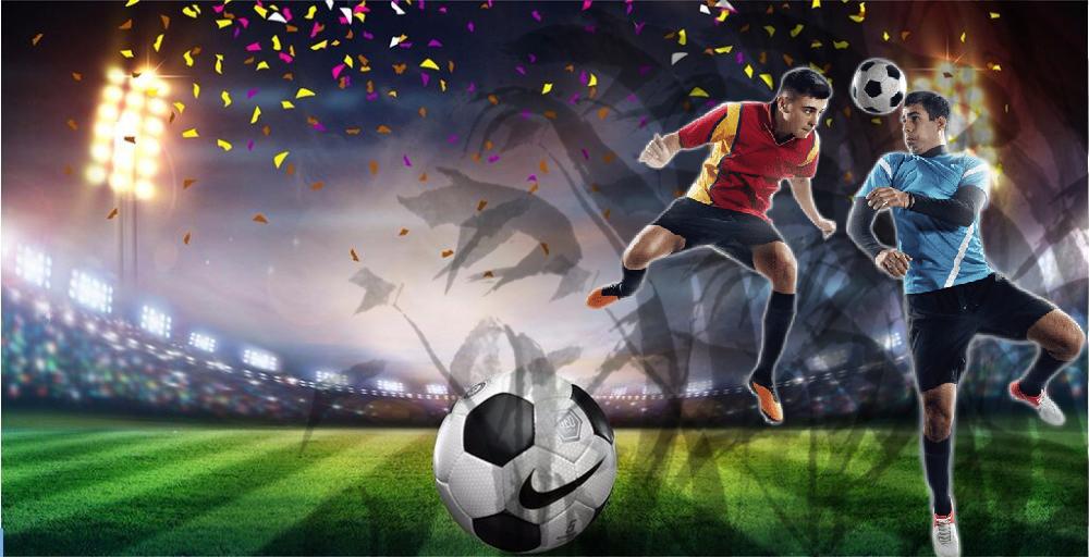 Sebagian Cara Agar Menang Judi Taruhan Bola Online Ada Disini