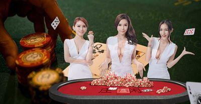 judi dragon tiger judi casino online ini yang benar di mainkan dengan cara  seperti berikut ini